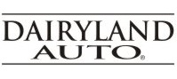 Dairyland AUTO Payments