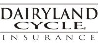 Dairyland CYCLE Payments