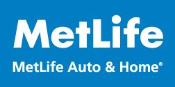 MetLife Payments
