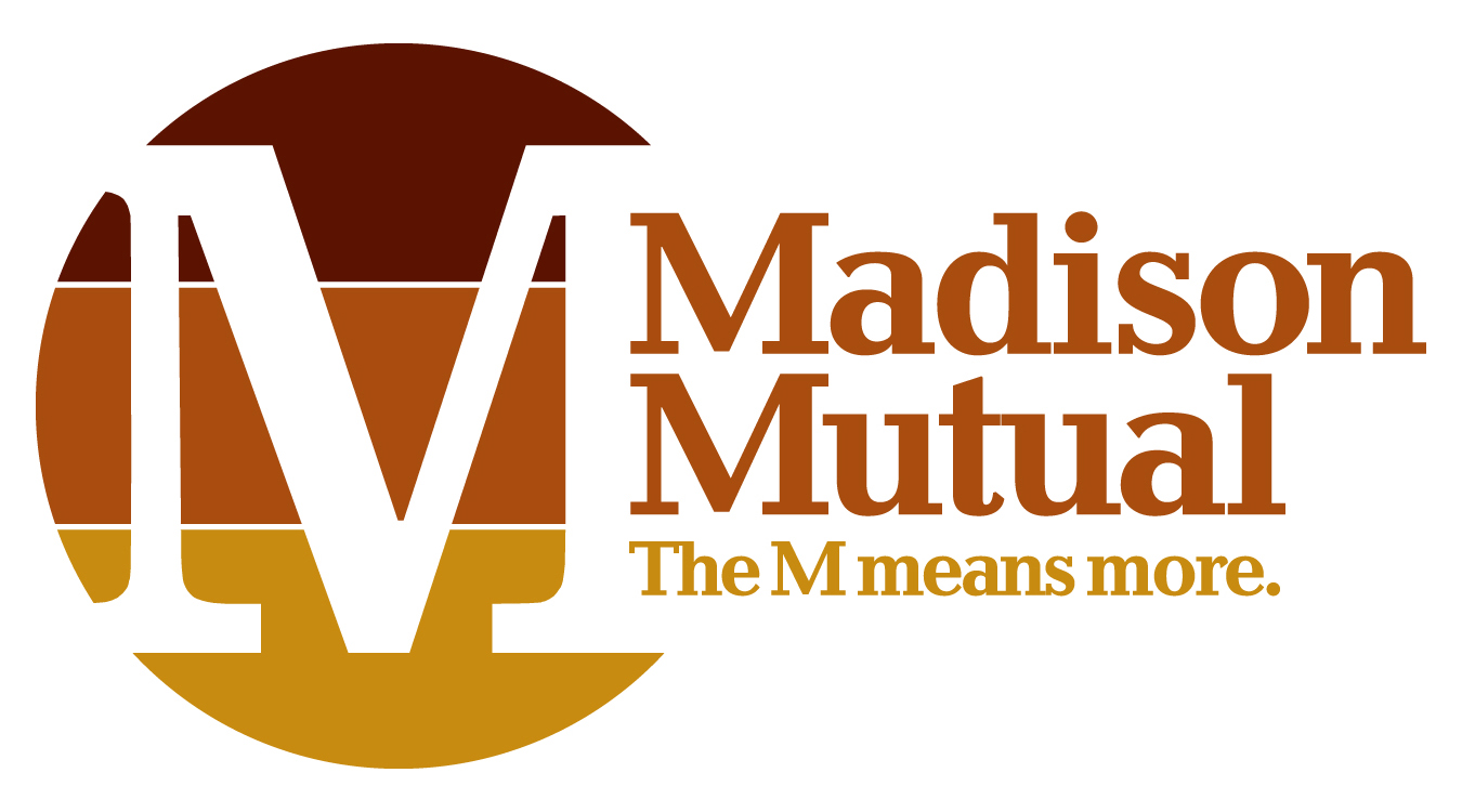 Madison Mutual Payments